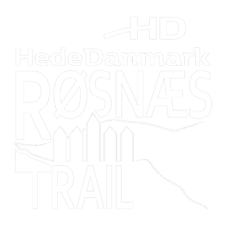 roesnaes_trail_logo