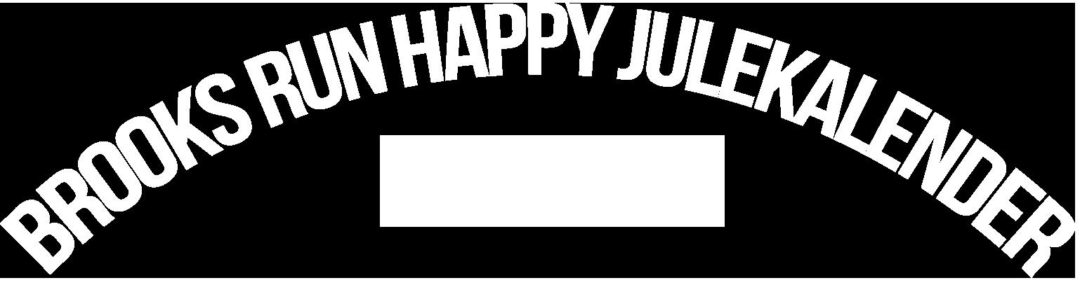run-happy-titLe2