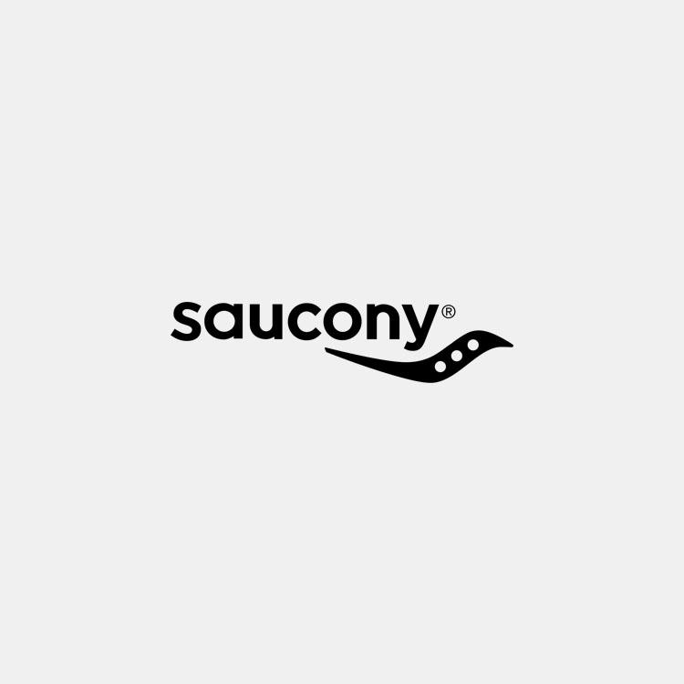 saucony_1