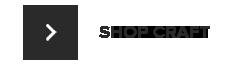 shop-craft_5