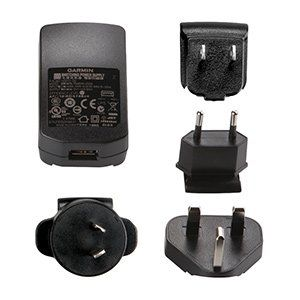 Garmin USB adapter