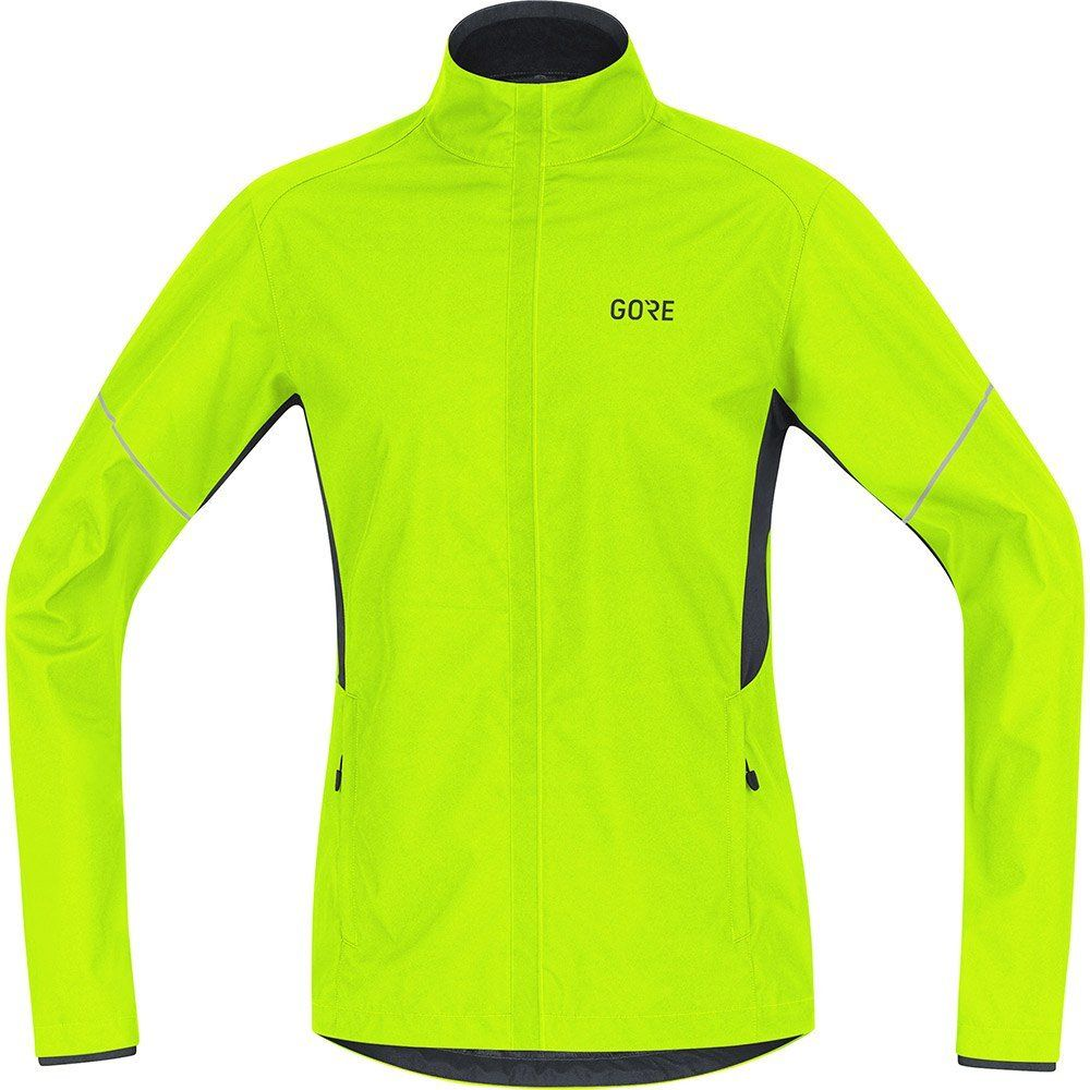 Gore R3 Windstopper Jacket herre