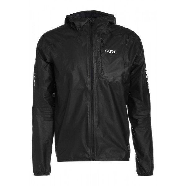 M Gore R7 Shakedry Hooded Jacket Gore-tex