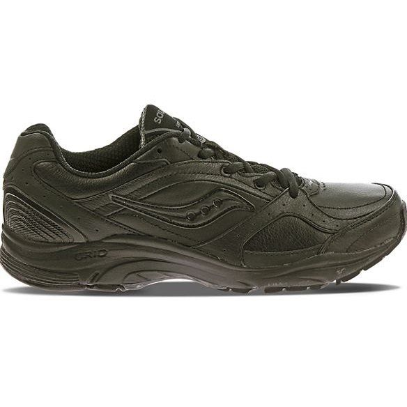 Saucony Integrity st. 2 dame