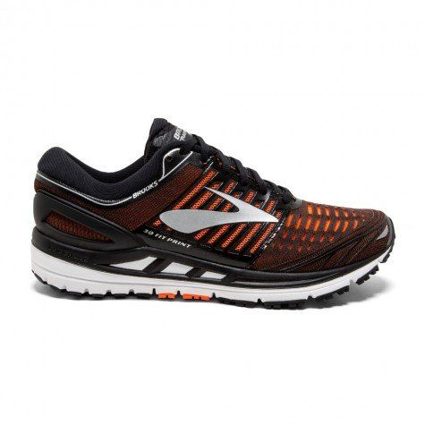 Brooks Transcend 5 herre