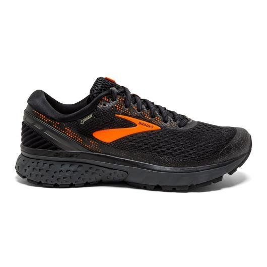 Brooks Ghost 11 GTX herre