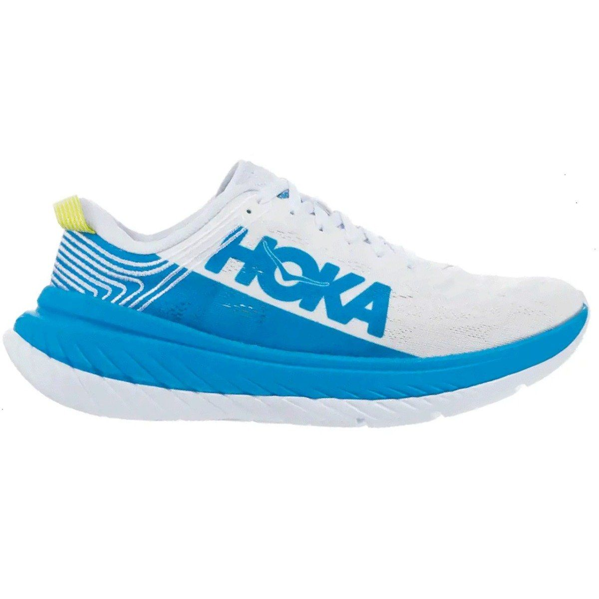 Hoka One One Carbon X herre