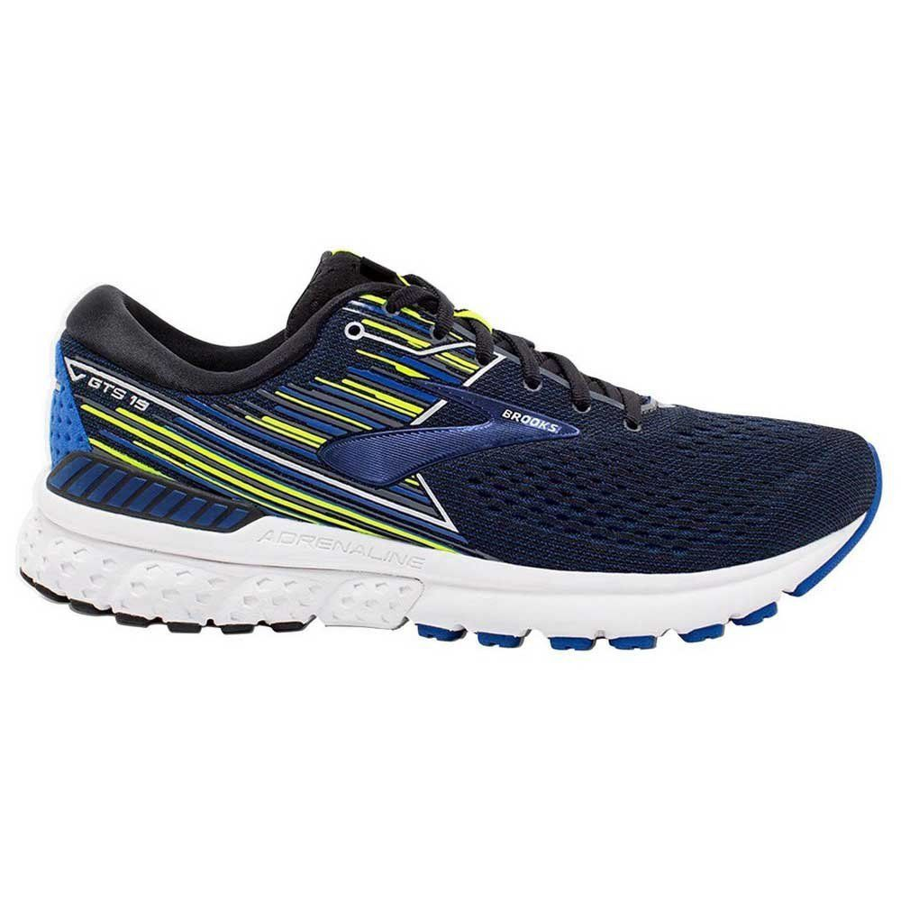 Brooks Adrenaline GTS 19 herre