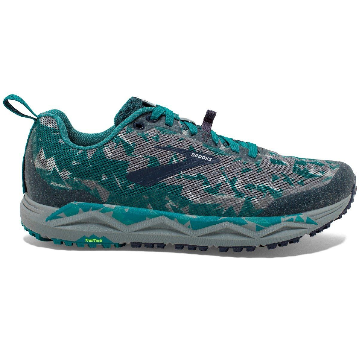 Brooks Caldera 3 herre