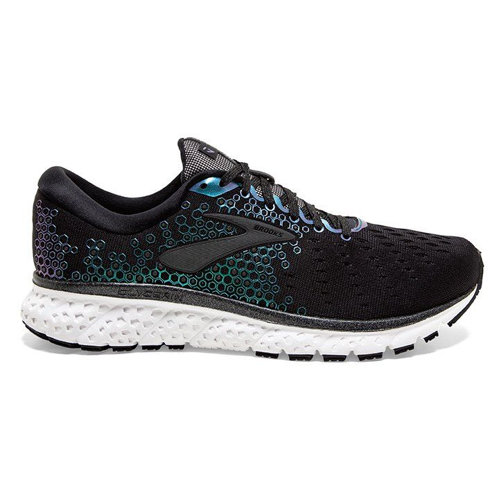 Brooks Glycerin 17 Reflective herre