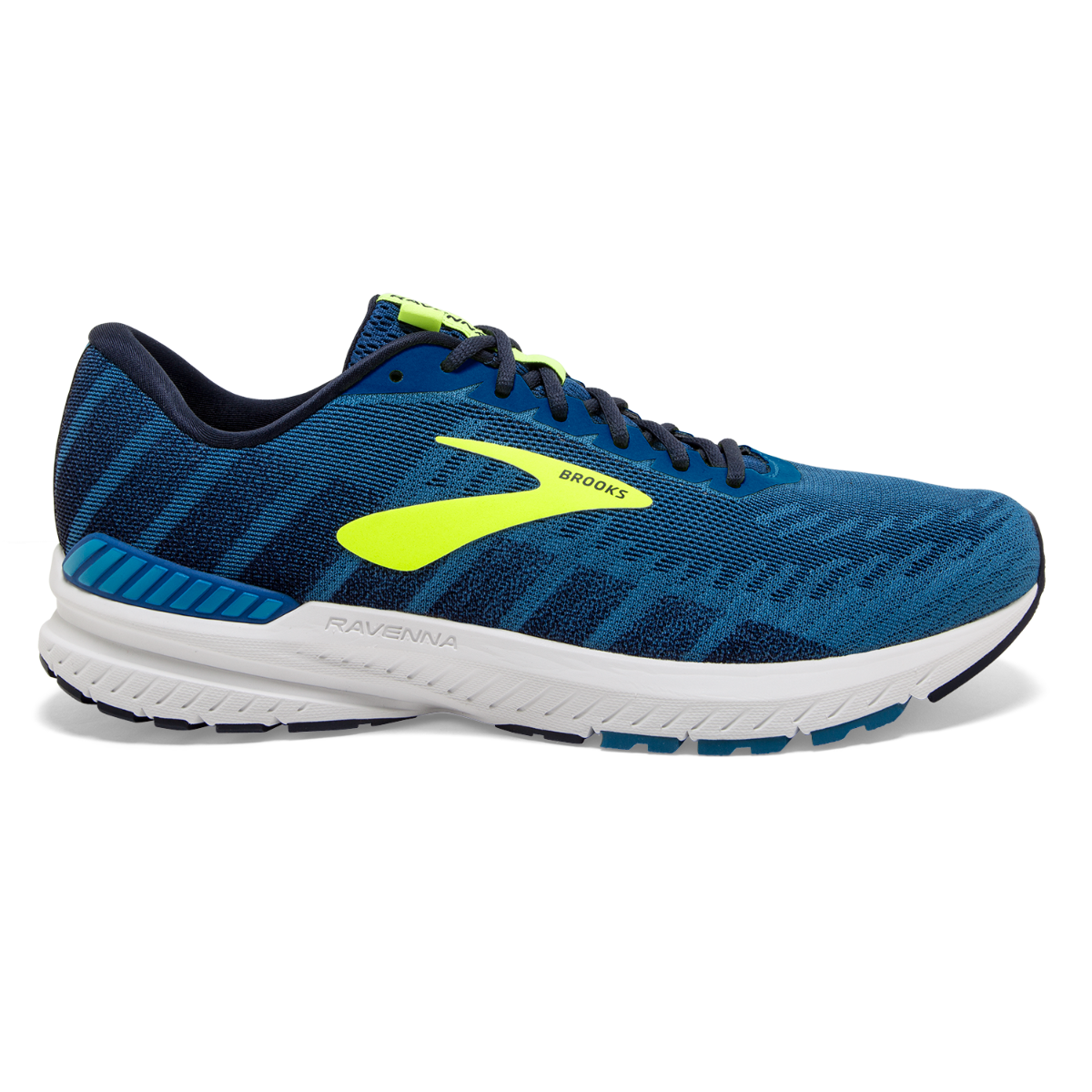 Brooks Ravenna 10 herre