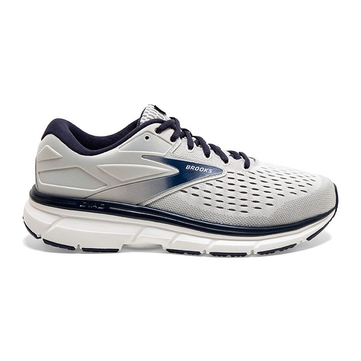 Brooks Dyad 11 herre