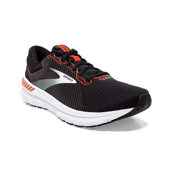 Brooks Transcend 7 herre