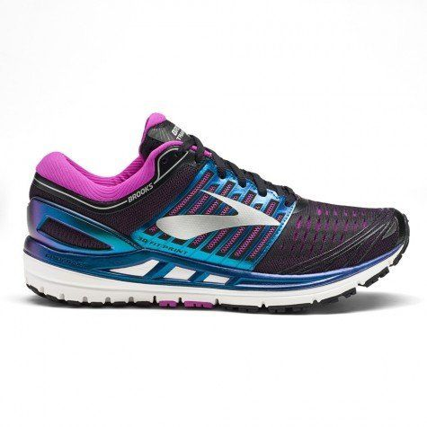 Brooks Transcend 5 dame