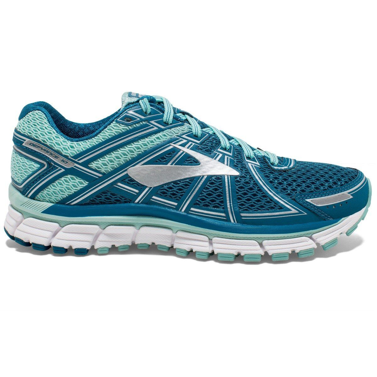 Brooks Defyance 10 dame
