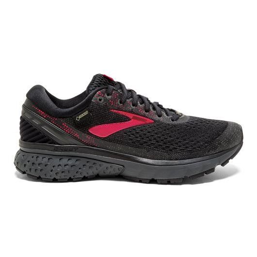 Brooks Ghost 11 GTX dame
