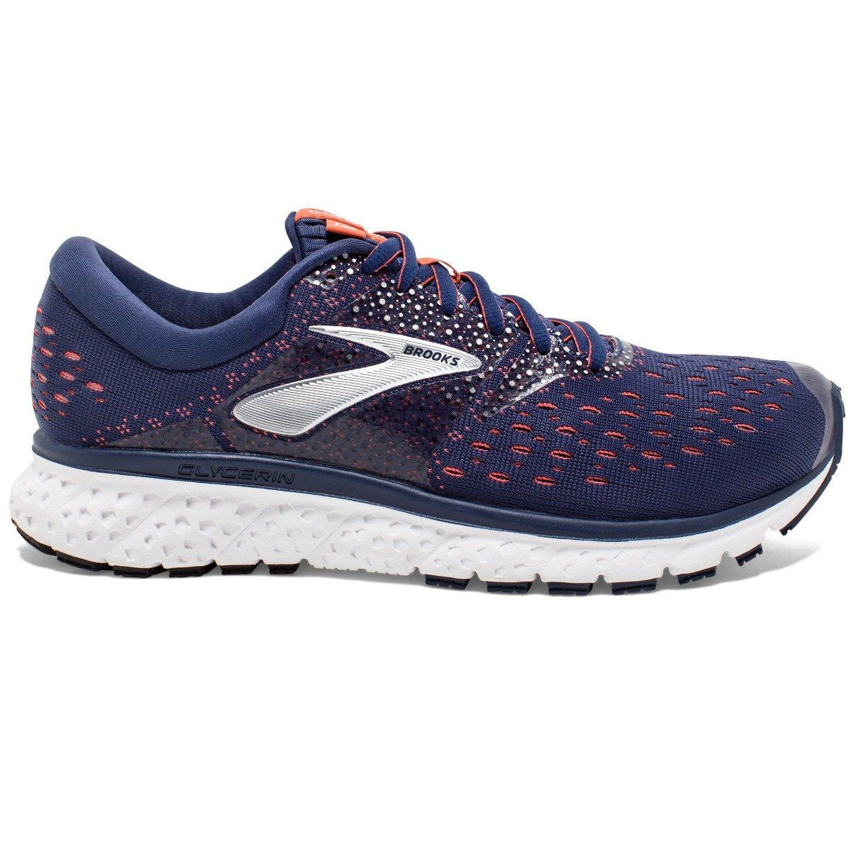 Brooks Glycerin 16 dame
