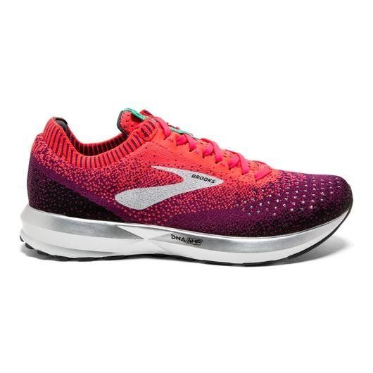 Brooks Levitate 2 dame