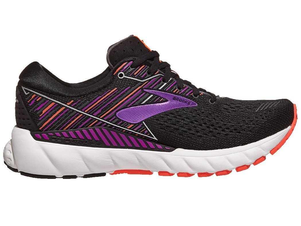 Brooks Adrenaline GTS 19 dame