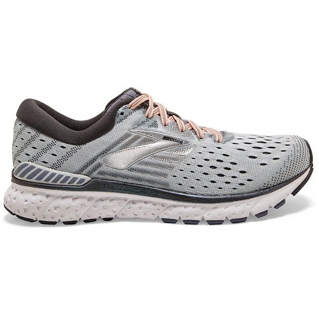 Brooks Transcend 6 dame