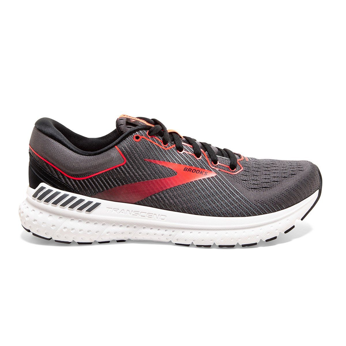 Brooks Transcend 7 dame