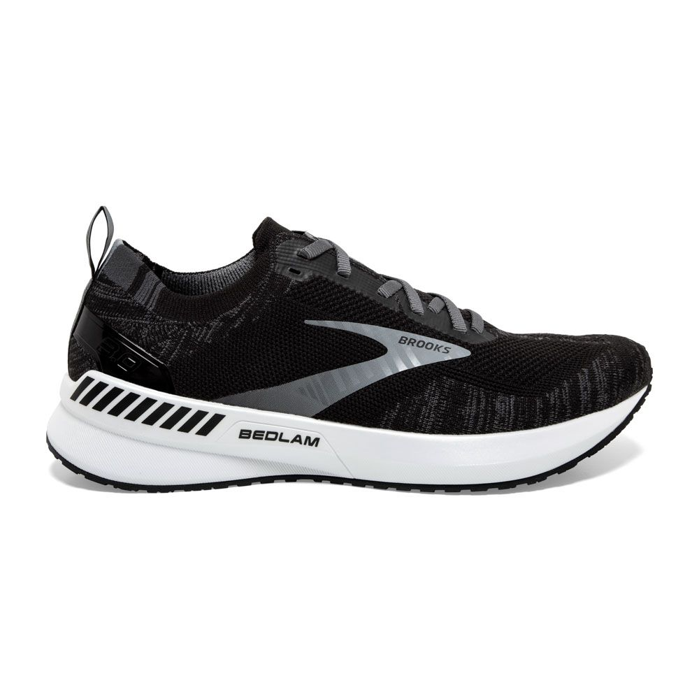 Brooks Bedlam 3 dame