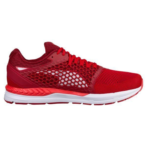 Puma Speed 600 Ignite 3 herre
