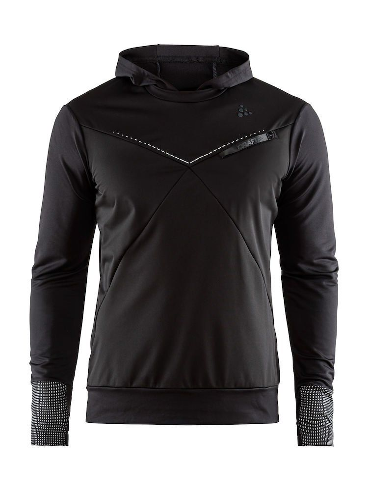 Craft Nordic Light LS Jersey herre