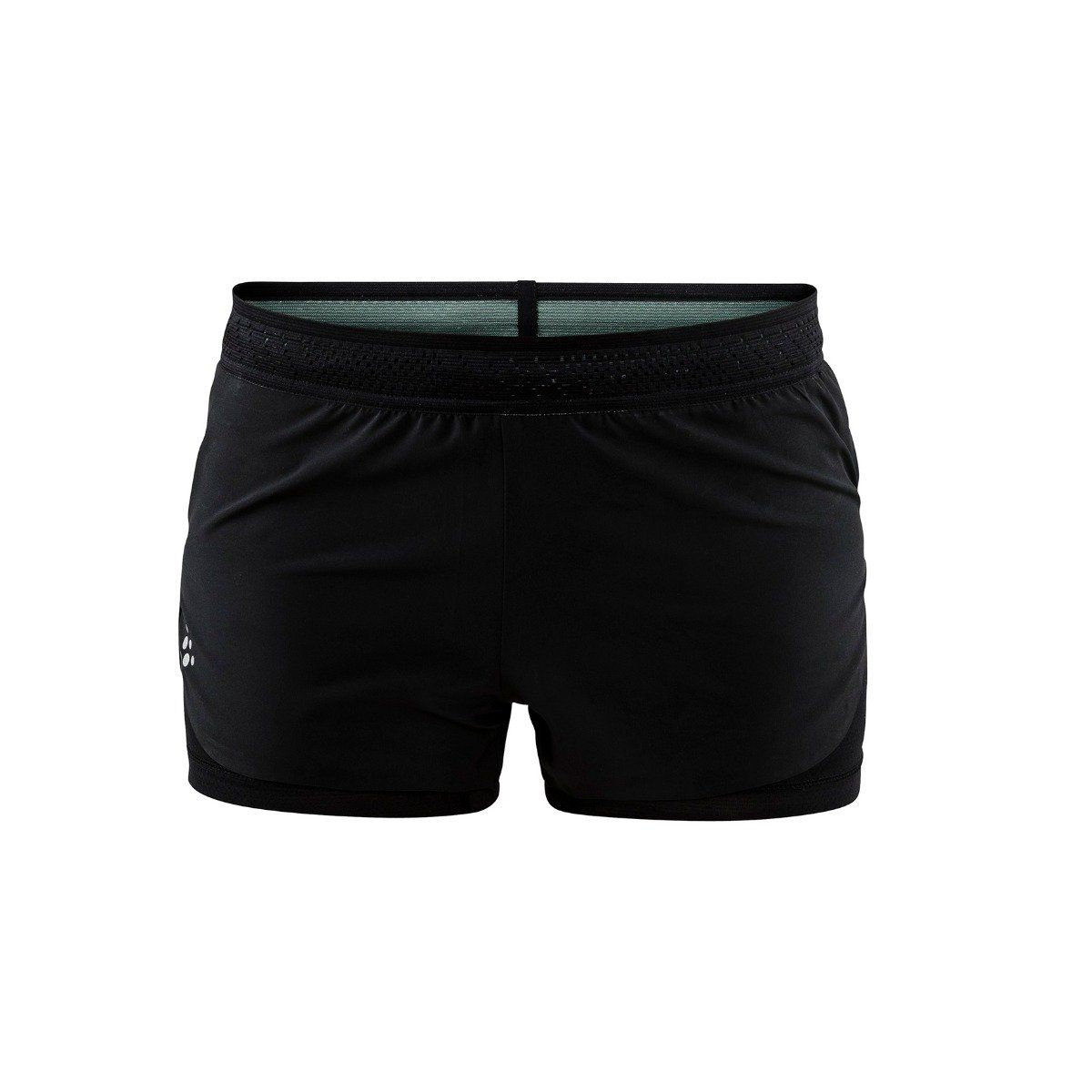 Craft Nanoweight Shorts dame
