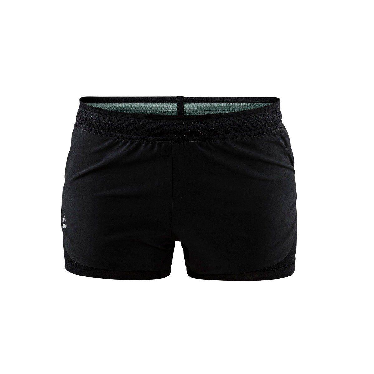 Craft Nanoweight Shorts dame