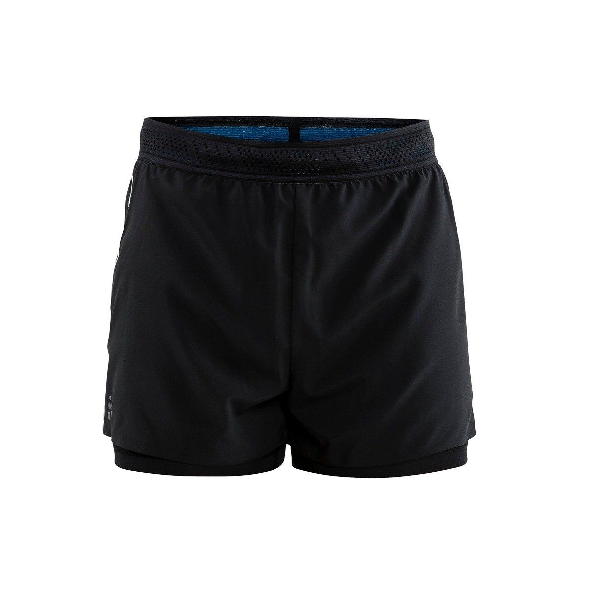 Craft Nanoweight Shorts herre