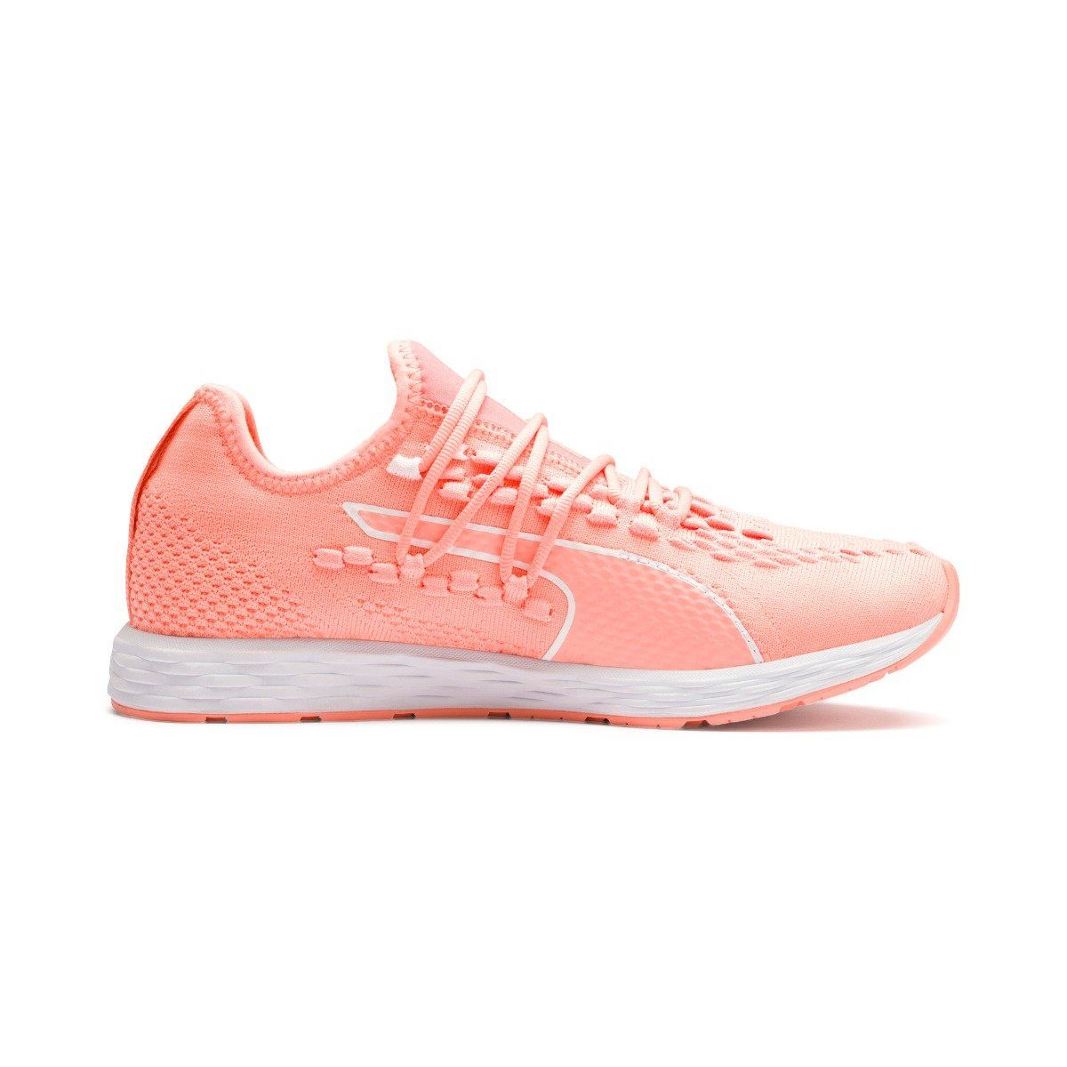 Puma Speed 300 Racer dame