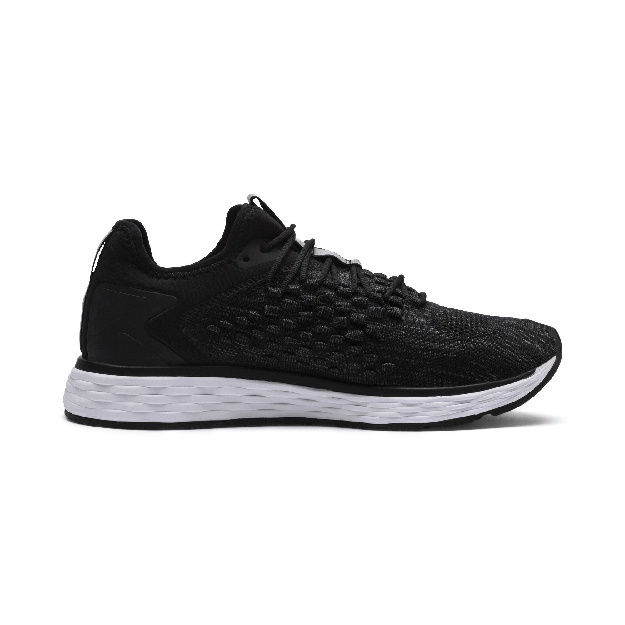 Puma Speed Fusefit