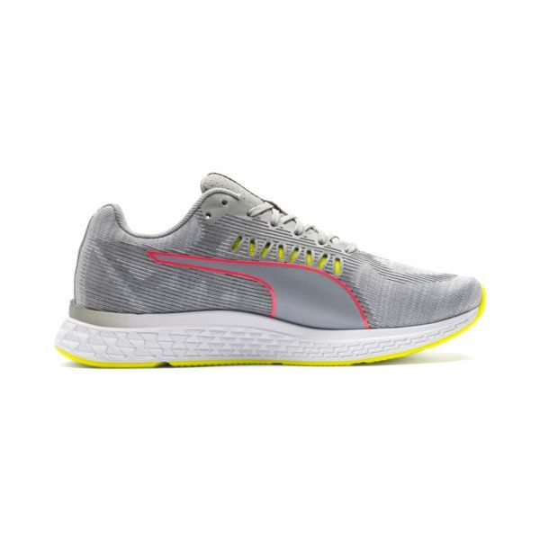 Puma Speed Sutamina dame