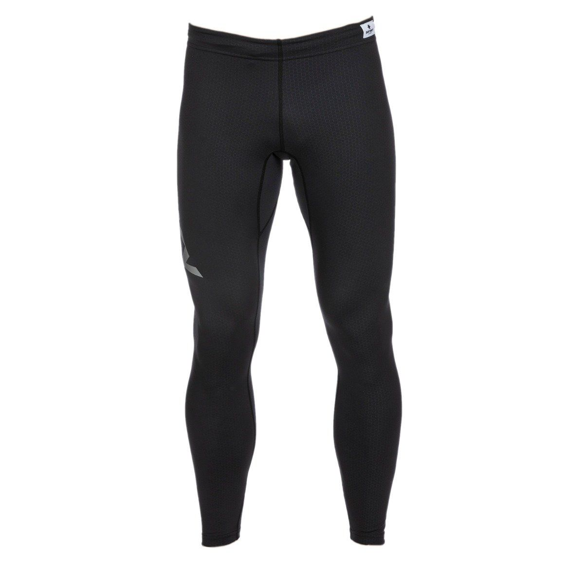 Saysky Falcon Pace Tights unisex