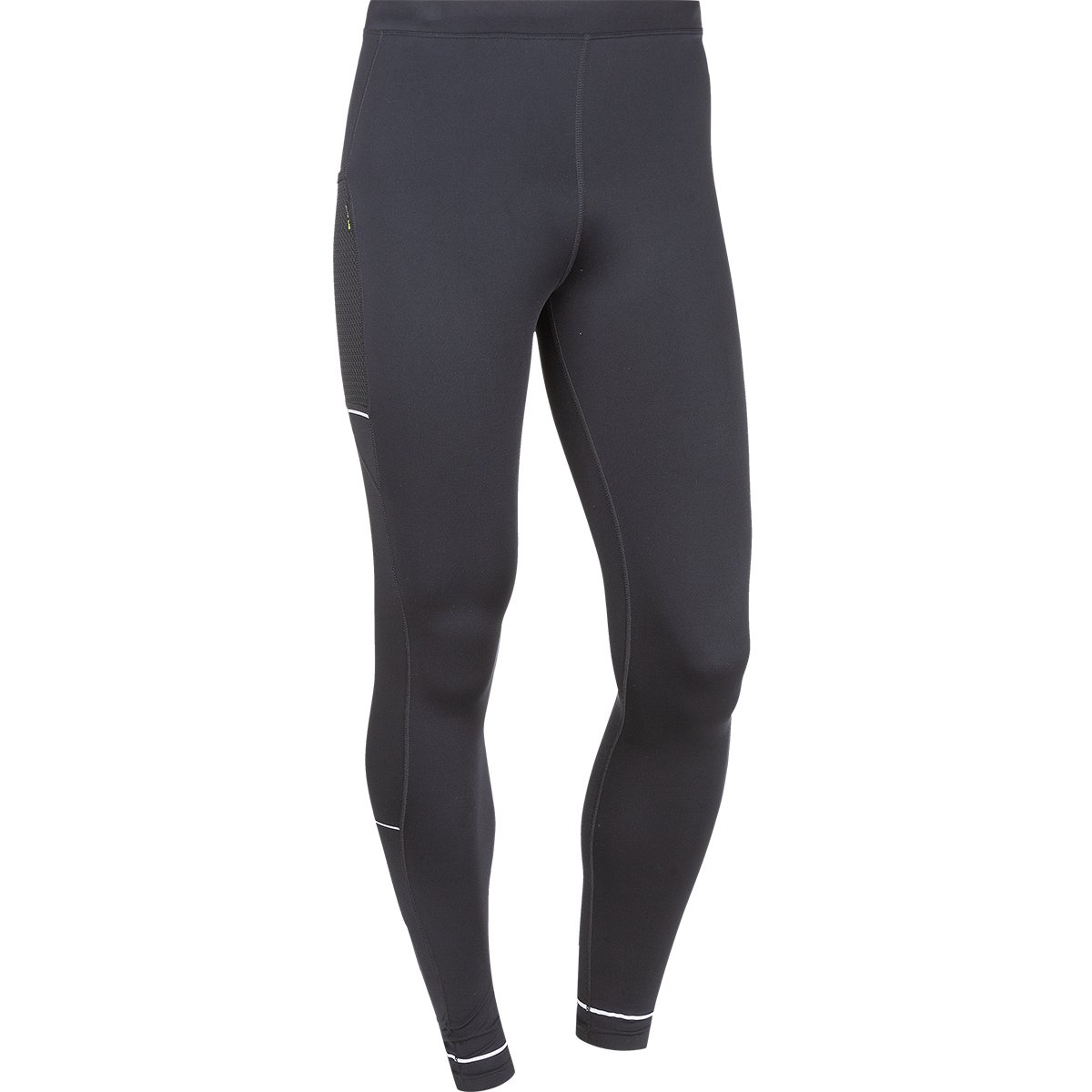Elite Lab Run Elite X1 Long Tights herre