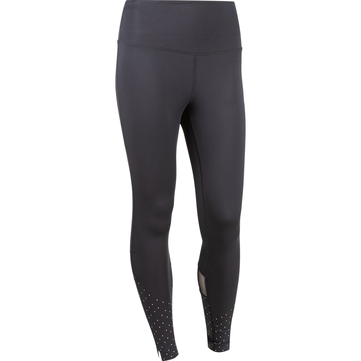Elite Lab Run Elite X1 Long Tights dame