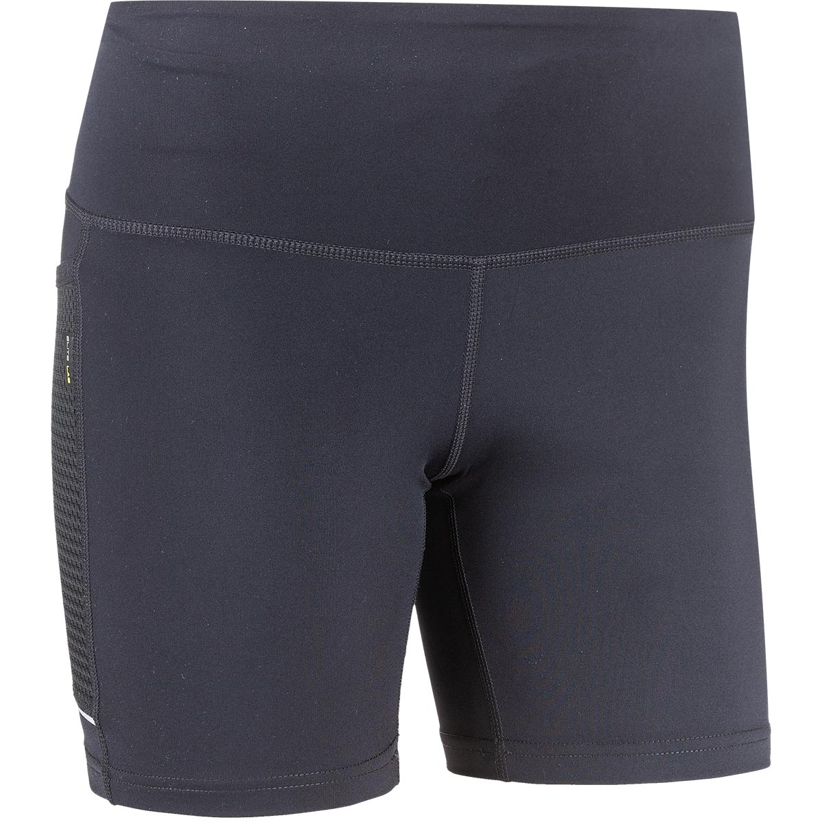 Elite Lab Run Elite X1 Short Tights dame