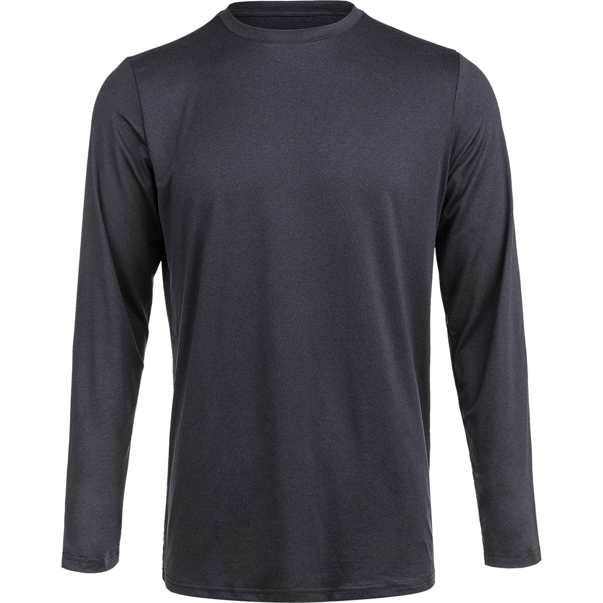 Elite Lab Sustainable X1 Elite LS Tee Black herre