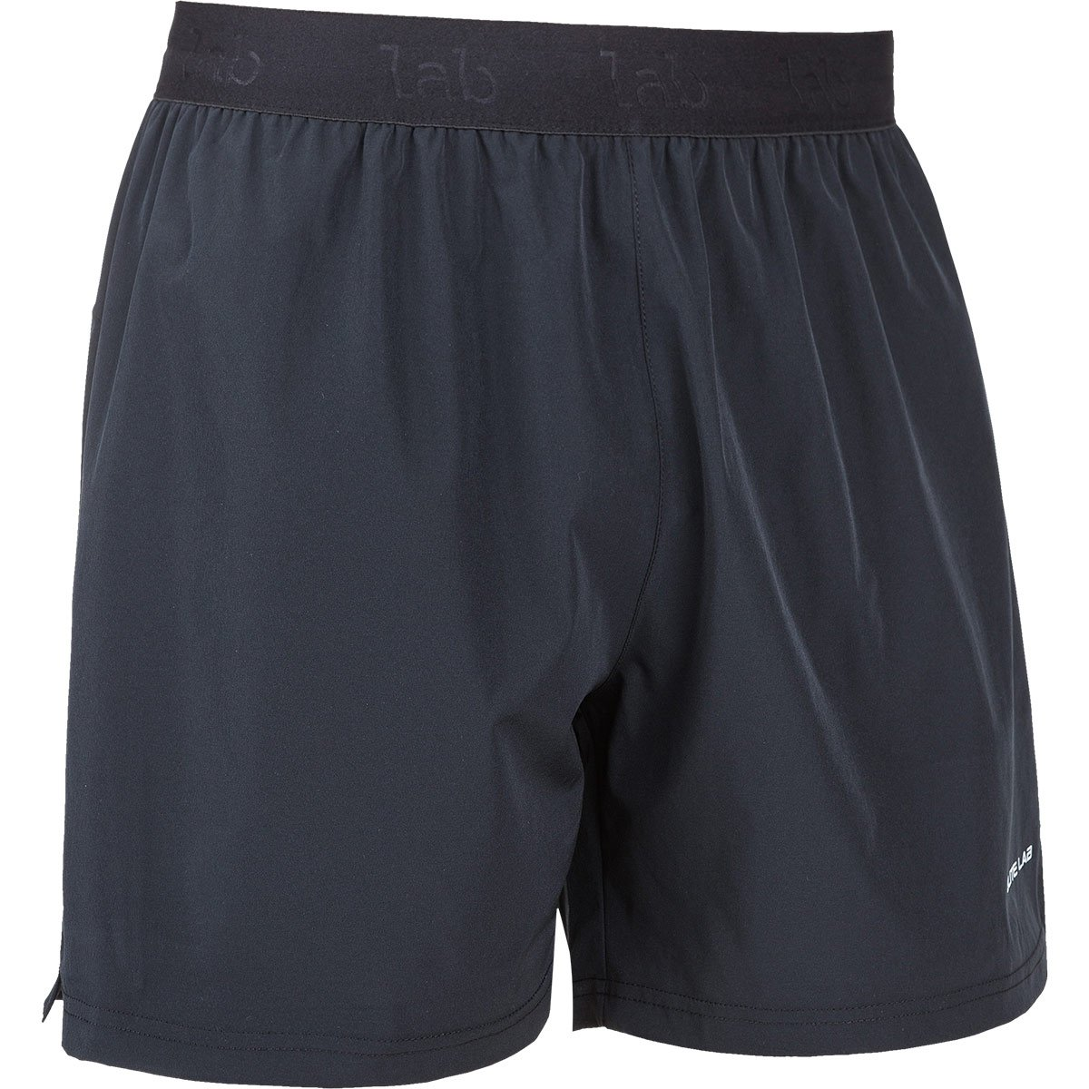 Elite Lab Run Elite X1 Shorts herre