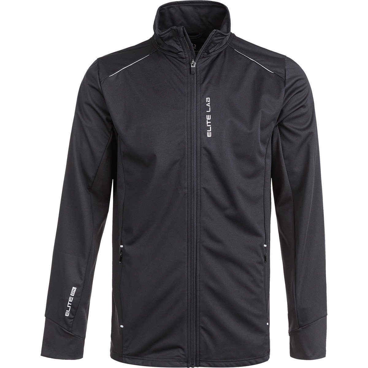 Elite Lab Heat X1 Elite Jacket herre