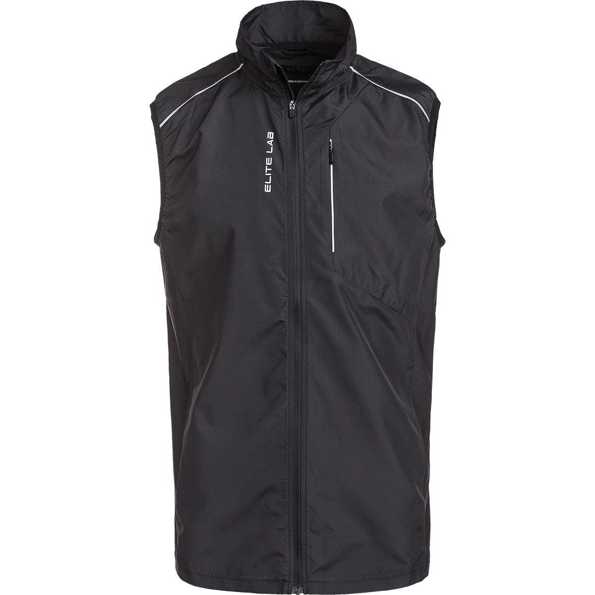 Elite Lab Shell X1 Elite Vest herre