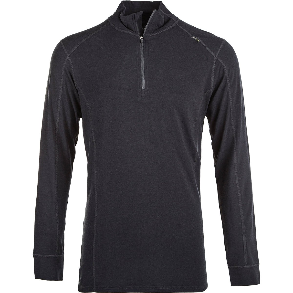 Elite Lab Wool X1 Elite Midlayer herre