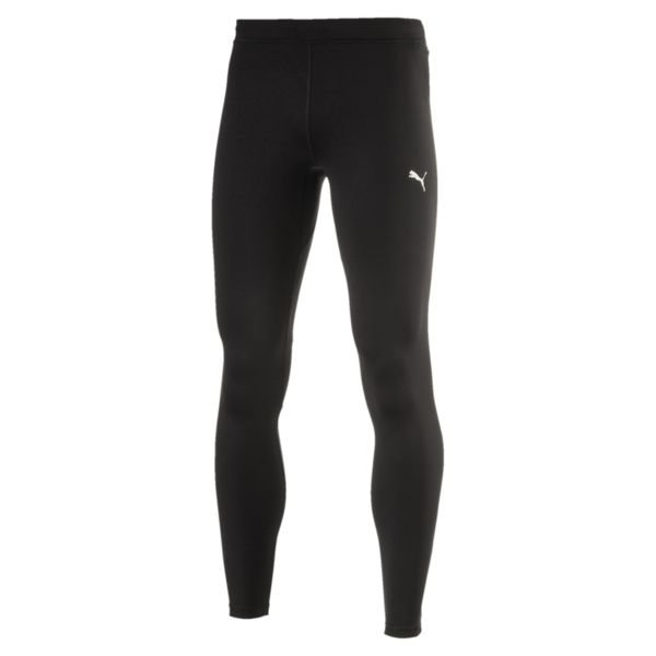 Puma Core-Run Long Tight herre