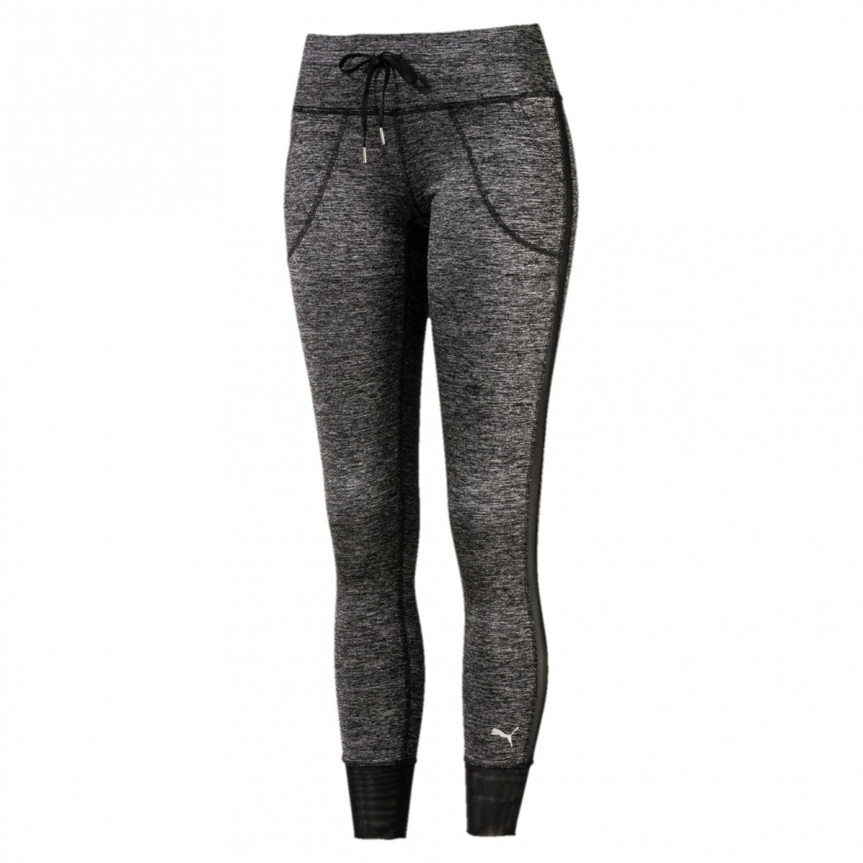 Puma Explosive Heather 7/8 Tight dame