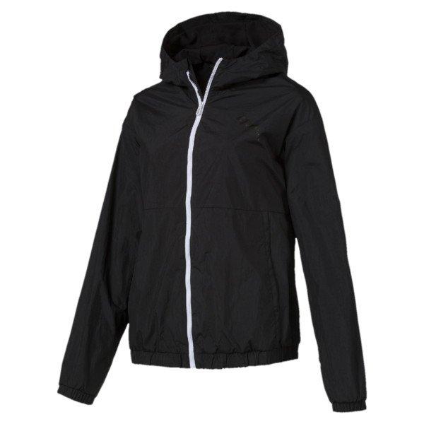 Puma A.C.E. Bold Wind Jacket dame