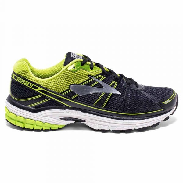 Brooks Vapor 4 herre