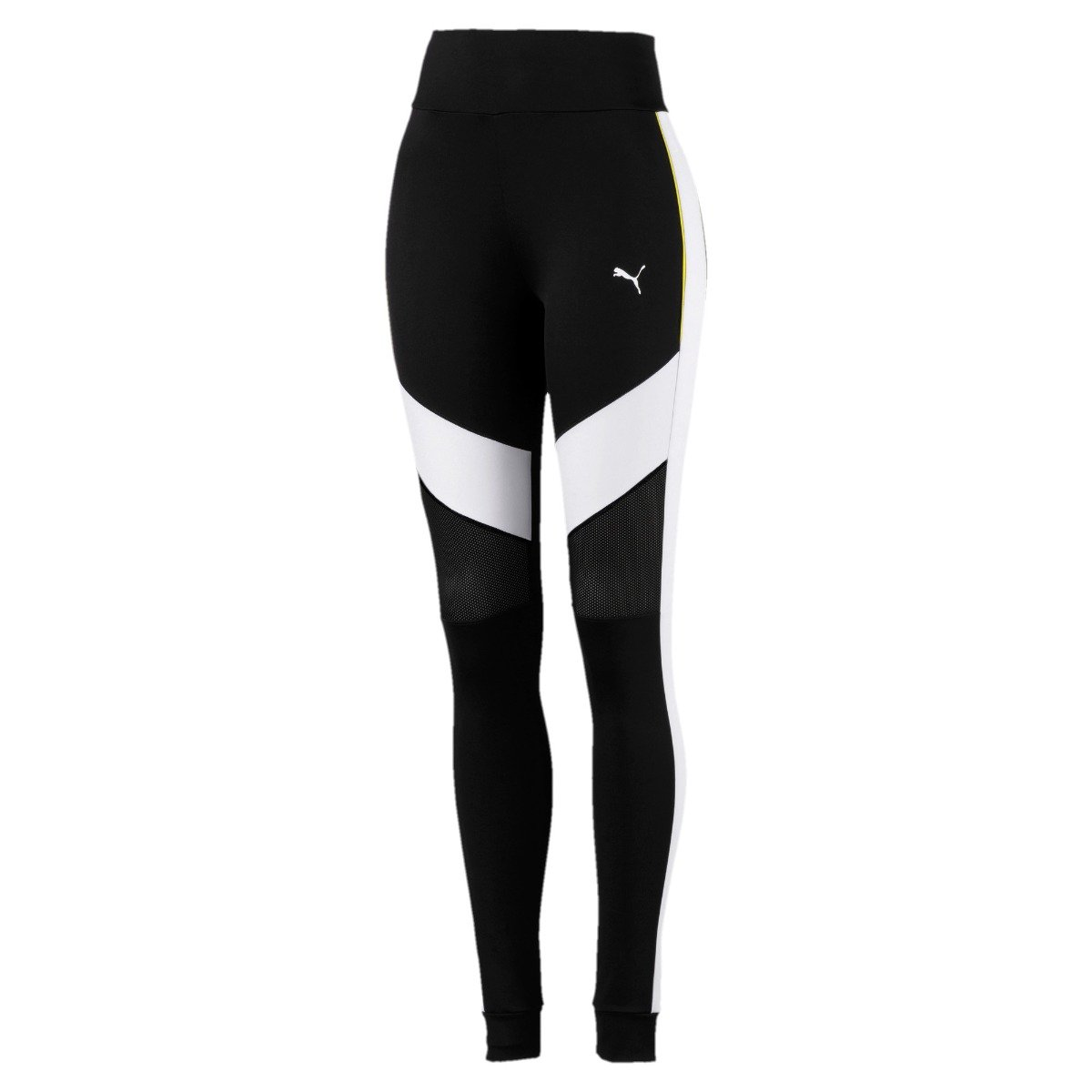 Puma Chase Leggings dame