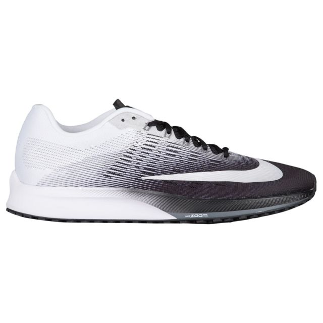 Nike Air Zoom Elite 9 herre