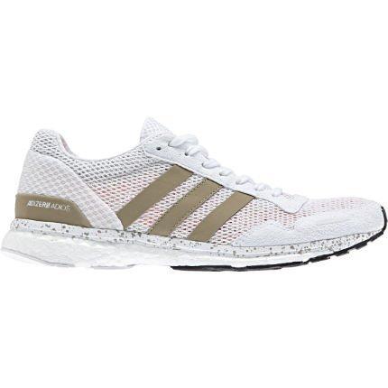 Adidas Adizero Adios dame